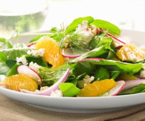 perexod-na-vegetarianstvo-predosterezheniya-i-primernoe-menyu