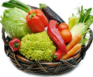 istoriya-vegetarianstva