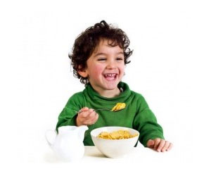detskoe-vegetarianstvo