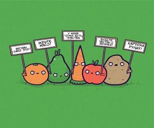 protivniki-vegetarianstva-zagovorili-bez-sarkazma