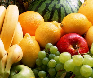 perexod-na-vegetarianstvo-i-syroedenie-priznali-psixicheskim-otkloneniem