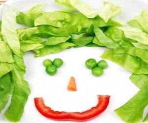vse-zabluzhdeniya-o-vegetarianstve-v-voprosax-i-otvetax