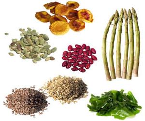 vegetarianstvo-vyzyvaet-deficit-zheleza