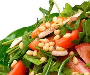 salaty-dlya-vegetariancev