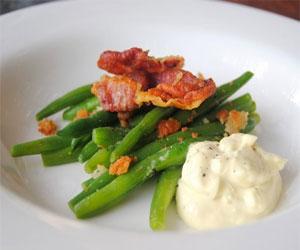 v-restoranax-izrailya-gospodstvuyut-vegetarianskie-blyuda
