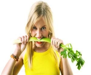 vegetarianstvo-i-syroedenie-psixicheskie-bolezni