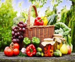 vsemirnyj-den-vegetarianstva-2015